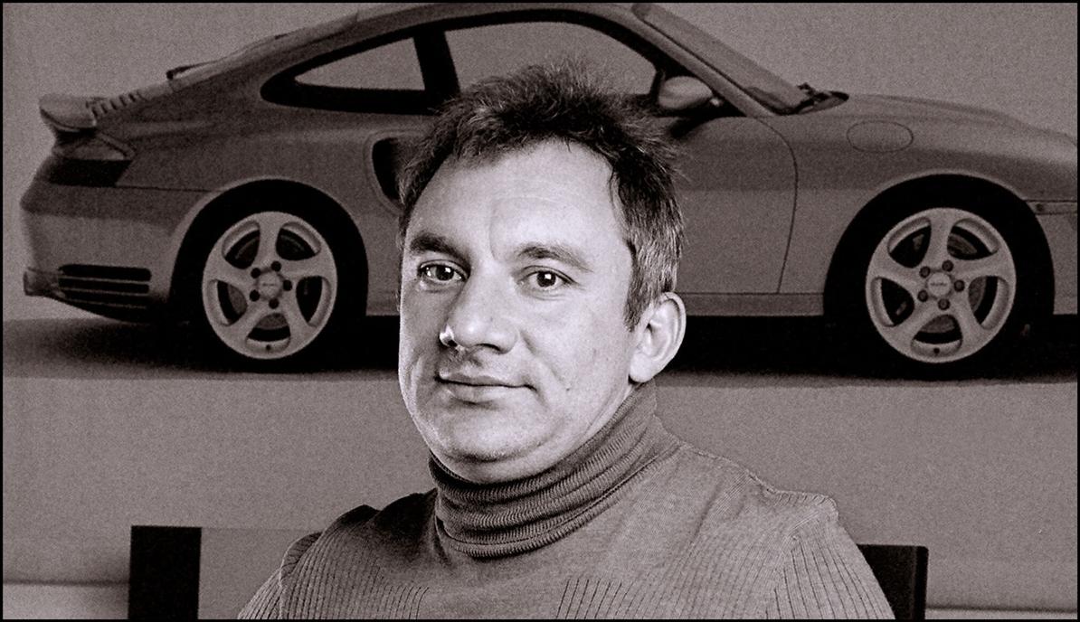 Николай Фоменко - фото №2