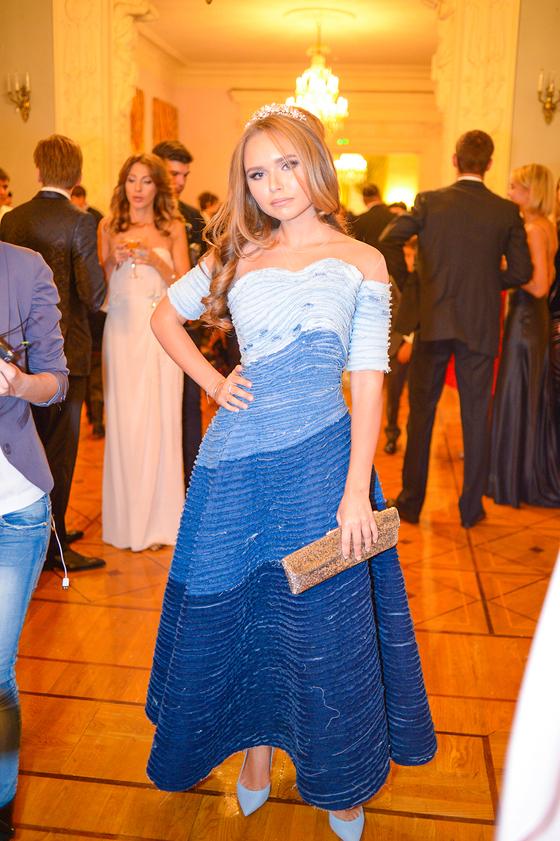 Стеша Маликова