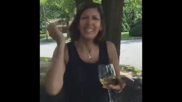 К черту покемонов, давайте искать Шардоне: приложение, с помощью которого можно найти вино на улице - фото №2