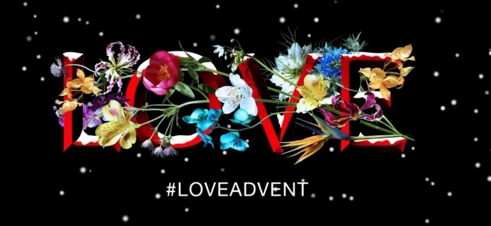 Видеокалендарь LOVE Magazine: горячий декабрь вместе с самыми сексуальными знаменитостями (ОБНОВЛЯЕТСЯ) - фото №1