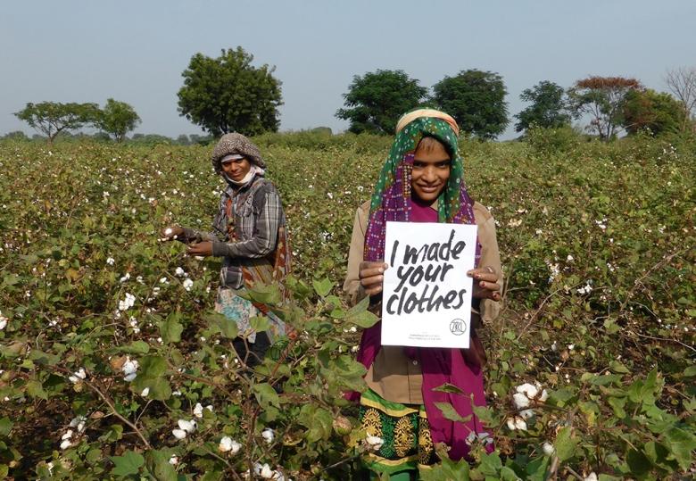 Этичное потребление и веганская мода: как и где одеваться, чтобы спасти животных и планету