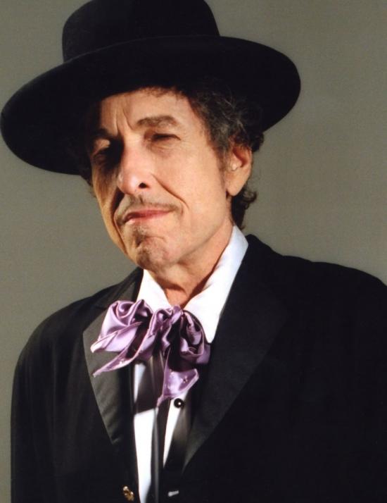 Что нужно знать о лауреатах Нобелевской премии и почему не стоит гнобить Боба Дилана за достижения в литературе - фото №23