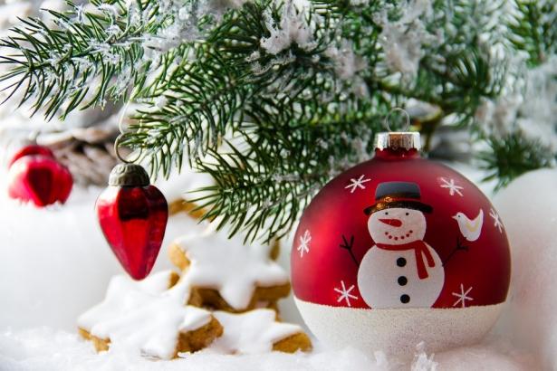 поздравления с рождеством в стихах и в прозе