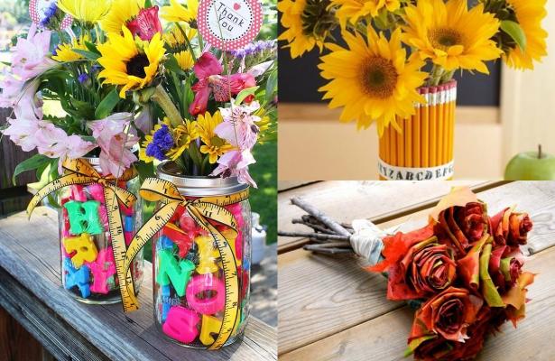 Что подарить на День учителя: 10 оригинальных идей подарков для педагогов - фото №10