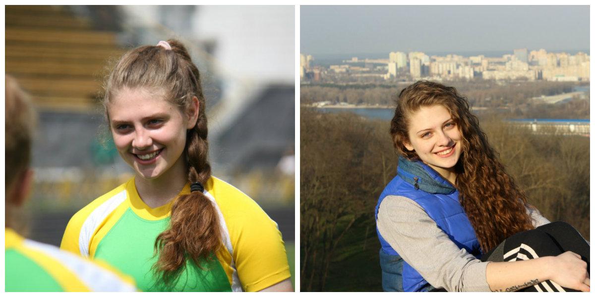 Участницы шоу От пацанки до панянки 2016: фото из жизни и информация о девушках - фото №2