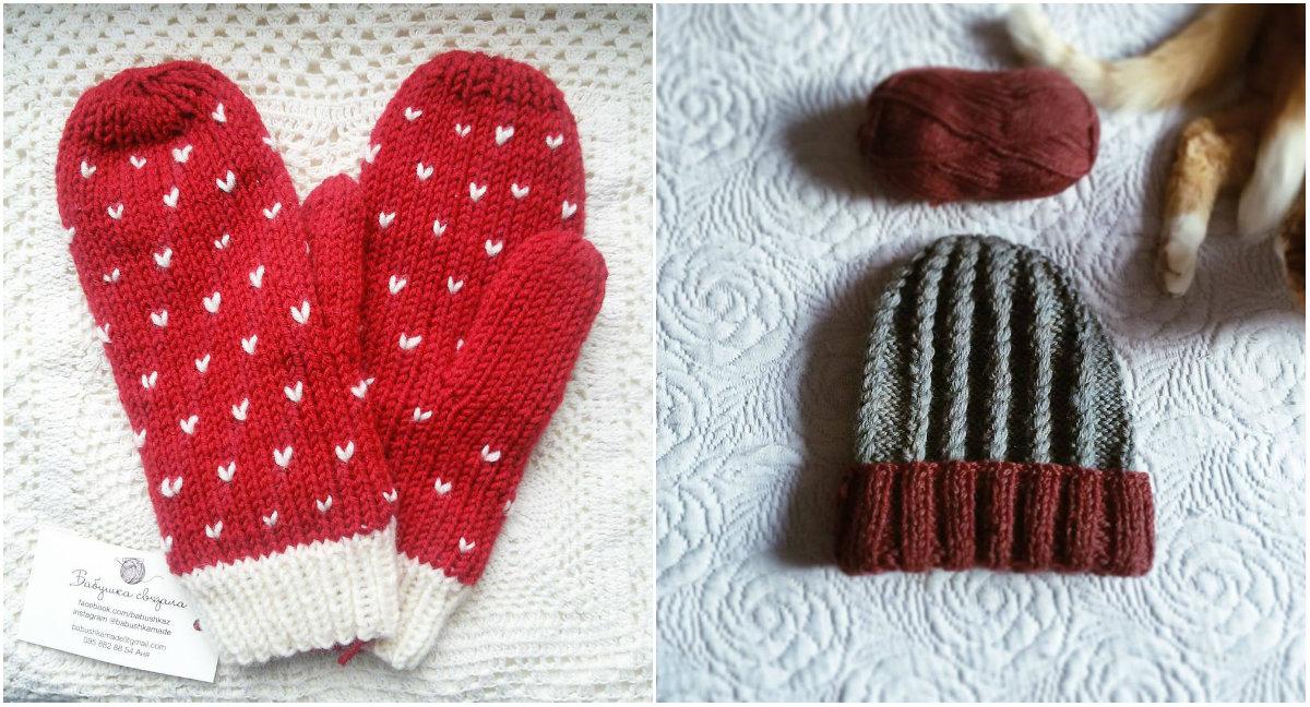 Вместо святого Николая: идеи подарков, которые можно положить под подушку - фото №5