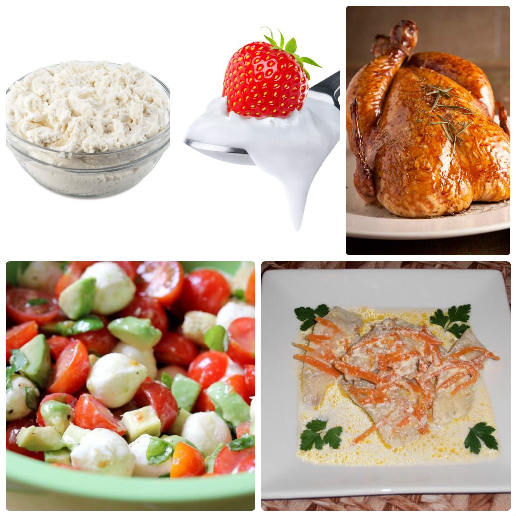 Белкова Диета Завтрак. Всё о белковых диетах: виды, меню на неделю и 14 дней, список продуктов, обзор отзывов, интересные рецепты