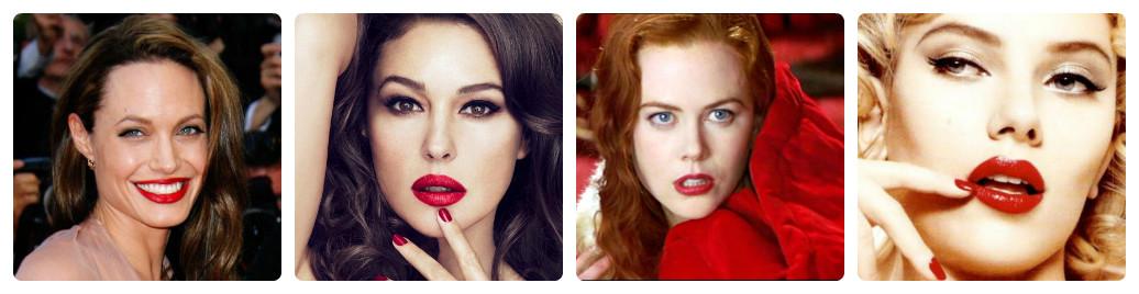 Как сделать макияж за 5 минут. Совет Анны Седоковой - фото №1