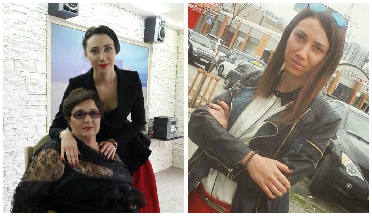 Участницы шоу От пацанки до панянки 2016: фото из жизни и информация о девушках - фото №17