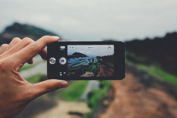 Полезное приложение для путешественников, которое вы могли упустить из виду: Google Trips - фото №10