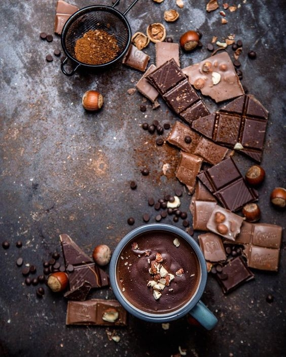 Мир может остаться без шоколада: что произошло с шоколадом - фото №2