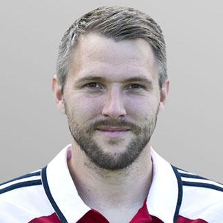 Знакомимся с командами-участницами Евро: Дания - фото №13