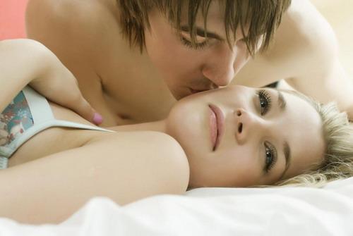 Топ 7 качеств, за которые берут в жены - фото №1