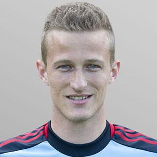 Знакомимся с командами-участницами Евро: Дания - фото №2