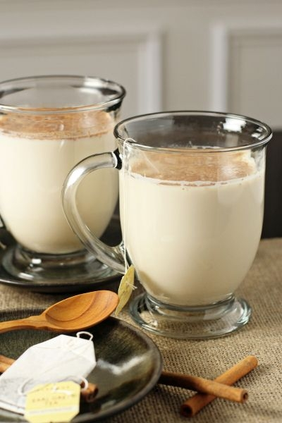 Здоровое чаепитие: разгрузочный день с чаем для похудения - фото №3