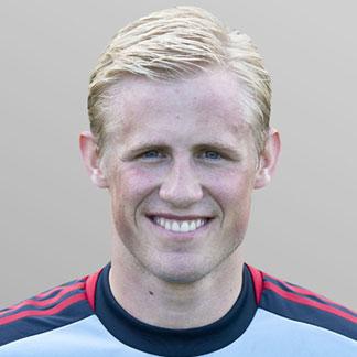 Знакомимся с командами-участницами Евро: Дания - фото №3