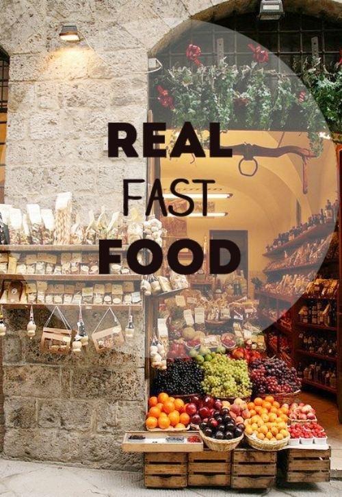 растительная пища/вегетарианство/ веганство/ овощи