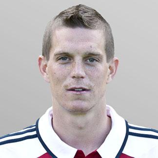 Знакомимся с командами-участницами Евро: Дания - фото №5