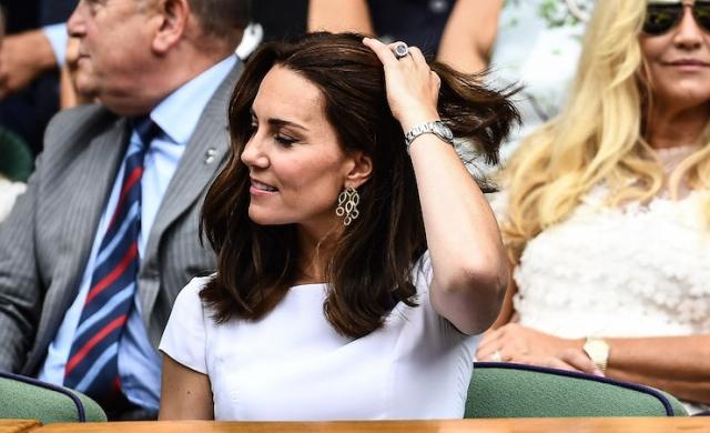 Стало известно, почему принц Уильям не носит обручальное кольцо - фото №2