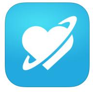 Мобильные приложения для знакомств - фото №17