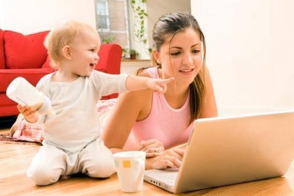 Декретный отпуск и выплаты: на что рассчитывать молодой маме - фото №2