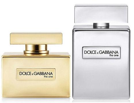 Самые ожидаемые парфюмерные новинки зимы 2013-2014 - фото №1