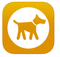 Мобильные приложения для владельцев домашних животных - фото №8