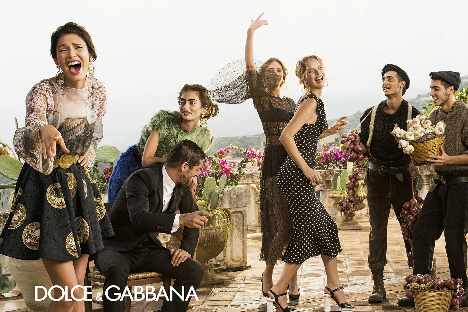 Чему поучиться у итальянцев: празднуем день рождения Рима - фото №3