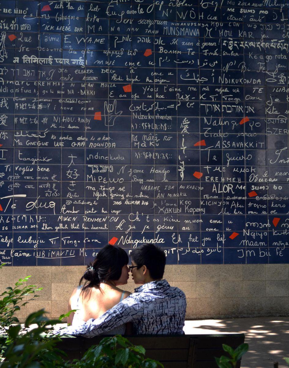 Где и как отметить День Валентина в Европе? - фото №2