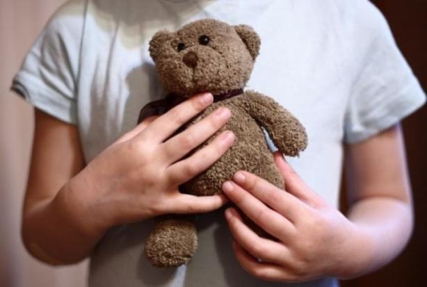 закон о домашнем насилии украина