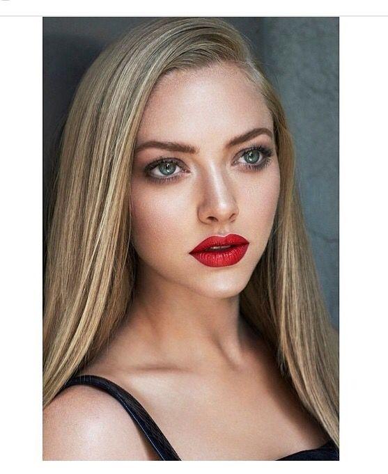 Пошаговая инструкция: делаем стильный макияж для блондинок с голубыми, серыми и карими глазами (+ВИДЕО) - фото №2