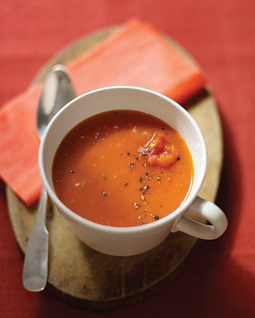 Согревающие супы: 5 лучших рецептов - фото №4