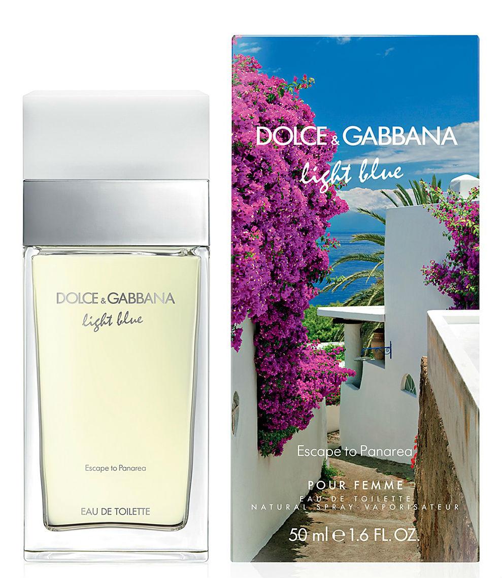 Запах моря: парфюмерия, которую стоит взять на отдых - фото №2