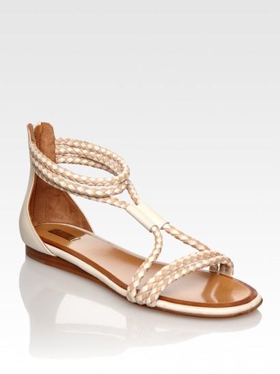 Must have обувь в твоем гардеробе этим летом - фото №4