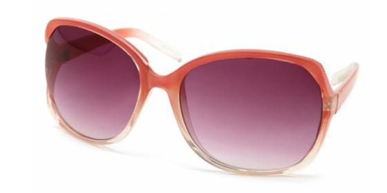 Модные очки лета-2012: 20 лучших моделей - фото №12