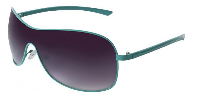 Модные очки лета-2012: 20 лучших моделей - фото №20