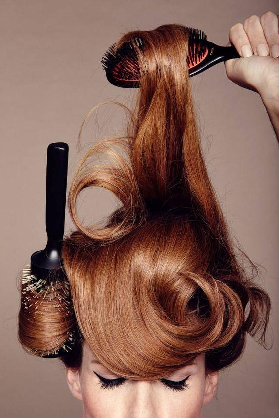 14 популярных вопросов про болезни волос: фен и силикон, секущиеся кончики, краски (хна и басма), шампуни (ИНТЕРВЬЮ с врачом) - фото №19