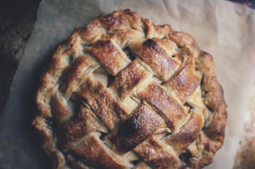Овсяная, кукурузная, кокосовая мука: из чего испечь хлеб без вреда здоровью - фото №7