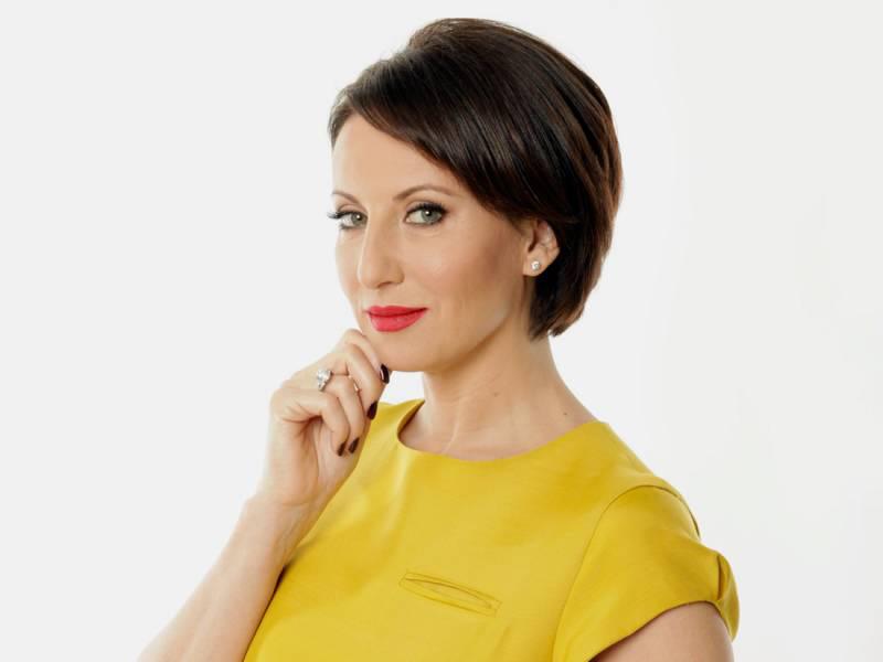 Алика Смехова - фото №2