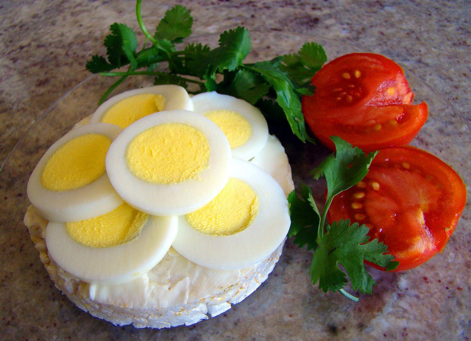 Диета Отварное Яйцо. Эффективная Диета «Вареные яйца» — быстрое и полезное похудение