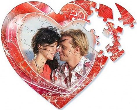 Бюджетные подарки для двоих на День Валентина - фото №4