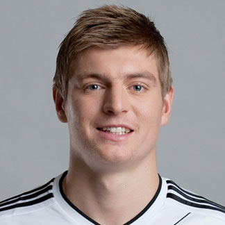 Знакомимся с командами-участницами Евро: Германия - фото №14