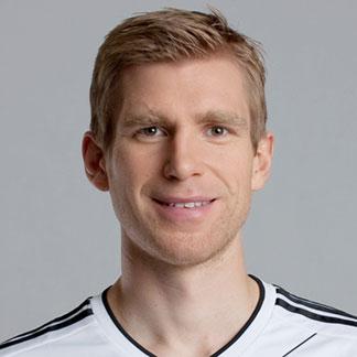 Знакомимся с командами-участницами Евро: Германия - фото №7