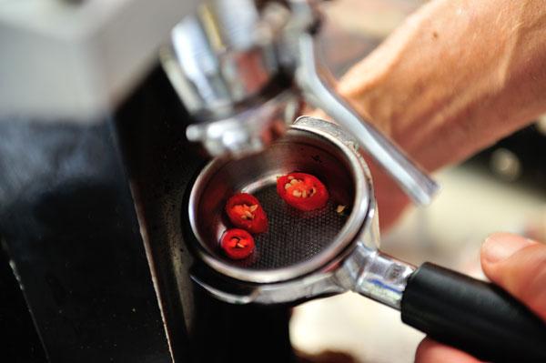 Чем взбодриться утром: 5 оригинальных рецептов кофе - фото №4