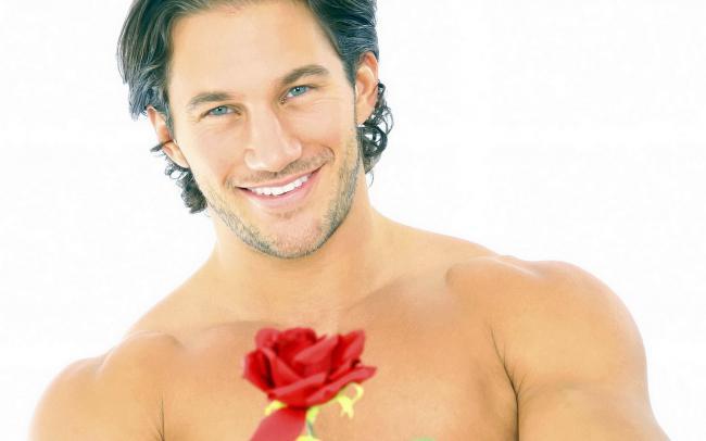Топ 7 типов мужчин, с которыми нужно завести роман - фото №3