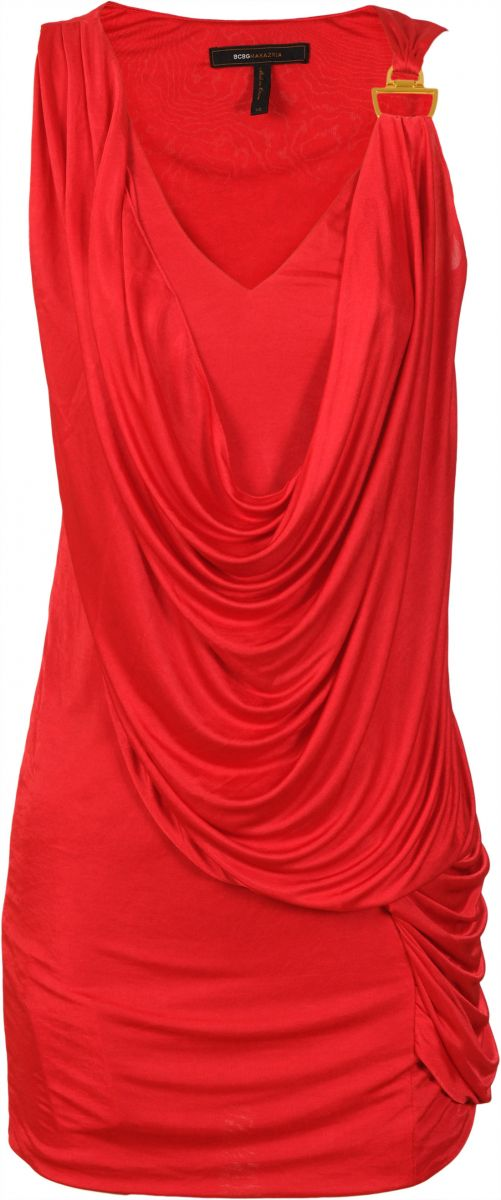 Выиграй дизайнерское платье к Новому году! - фото №1