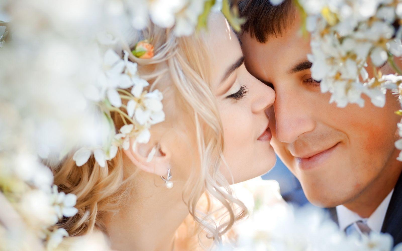 Стоит ли вступать в гражданский брак: мнение экстрасенса - фото №2