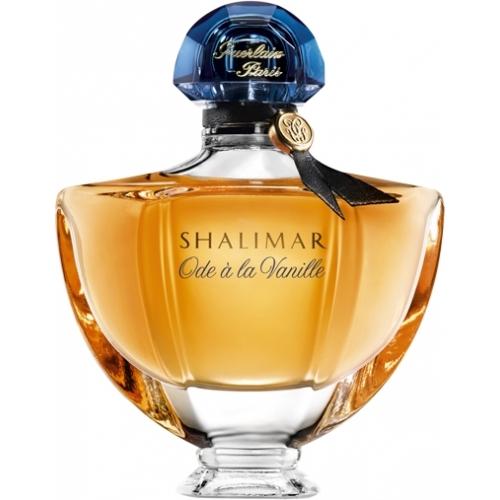 Запах осени: лучшие парфюмы для осеннего сезона - фото №3
