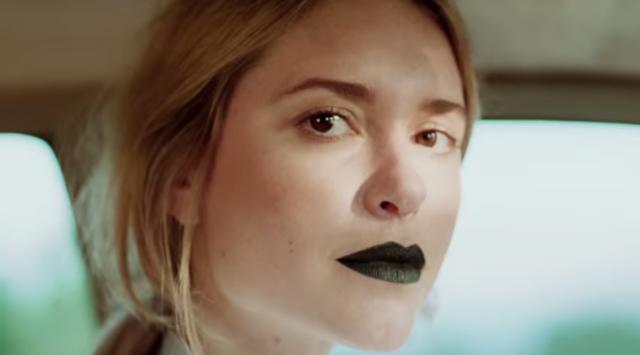 Какой должна быть идеальная женщина: ролик, который ломает все стереотипы (видео)