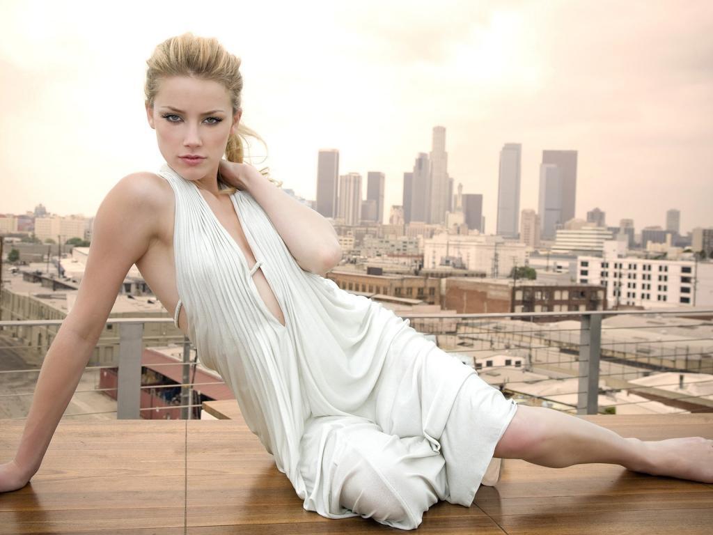 Кто стал самой сексуальной женщиной планеты 2015 по версии русского FHM - фото №24